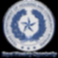 TDHCA logo_EHO words_blue.png