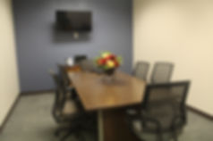 HOC Conference Room