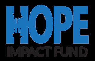 Hope_Impact_Fund-Logo.png