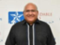Rudy Ramirez_AHSTI.JPG