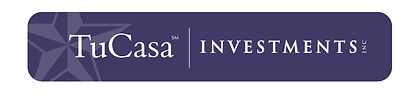 TuCasa Investments Logo
