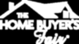 HBF Logo White_registered.png