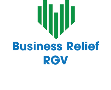 Business Relief RGV_logo_a.png