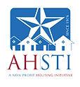 AHSTI ICONsmall.jpg