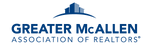 gmar-logo-web.png