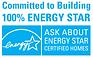 energystar_comm.png