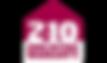 210_logo.png