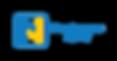 Hope Insurance Logo