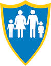 insurance family
