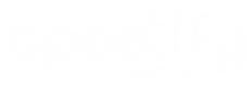 Logo Appetify.png