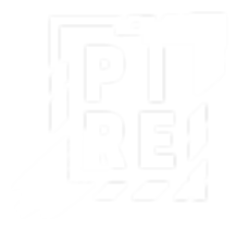 pire_logo.png
