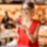 AdobeStock_176723189 (1).jpeg