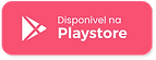 icone playstore.png