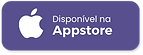 icon appstore.png