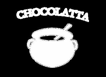 logo_chocolatta%2520202220_edited_edited