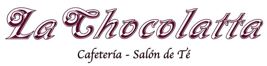 la%20chocolatta_edited.jpg