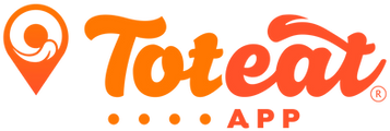 toteat app logo.png