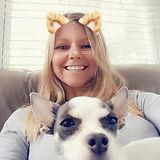 Brittany Crider.jpg