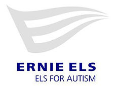Ernie Els for Autism Canada is sponsored by Golf Shepherd Tours