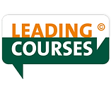 leading courses.png