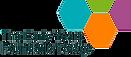 eyfs childminding logo.png