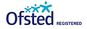 Ofsted registered childminder newquay.pn