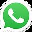 Whatsapp Word Master
