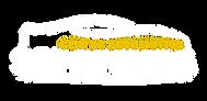 Logo Centro automotivo Sapopemba.png