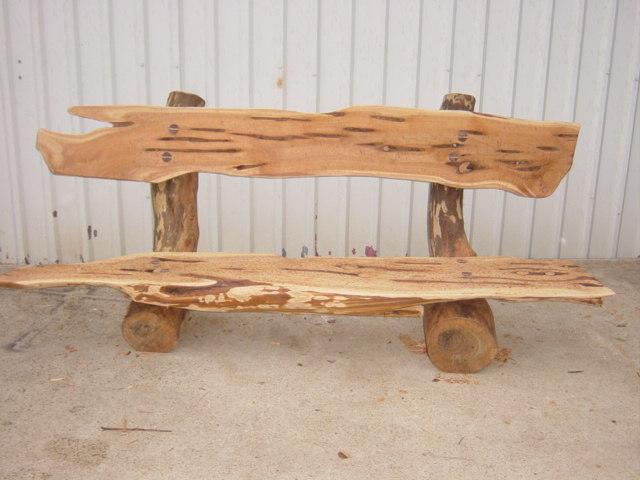 Bench 1445.JPG