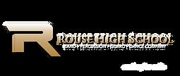 RHS Logo 300 ppi.png
