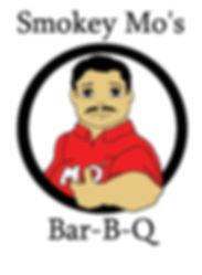 smokey mos logo.jpg