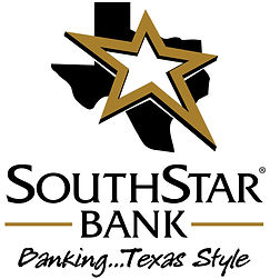 SouthStar Bank Logo.jpg