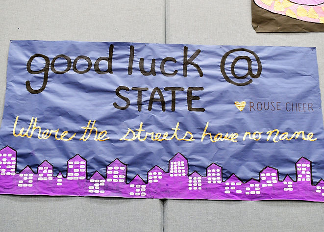 good luck at state.jpg