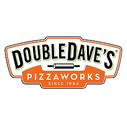 square double daves.jpg