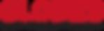 logo-globes-en.png