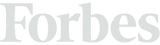 forbes-logo-white-1400x394.png