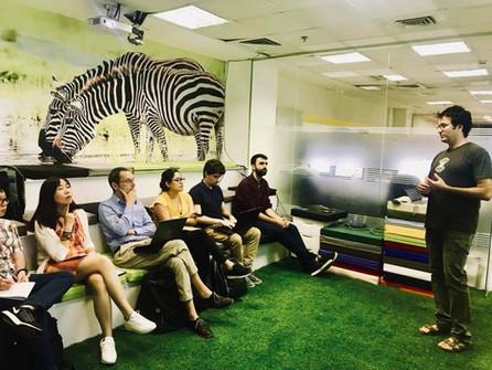 dld 2018 zebra medical.jpg