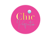 Chic Perfection-Logo - Final-01 (1).png