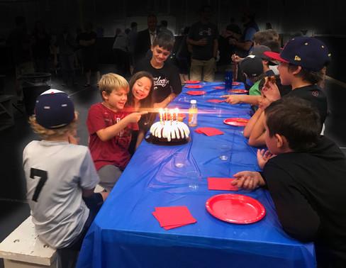 Tri Valley Birthday Party 1.jpeg
