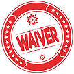 Red Waiver Icon.jpg