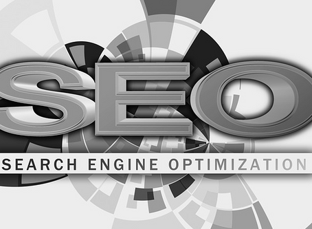 Reasons Why Being on Page 1 is Not the End All Be All With SEO