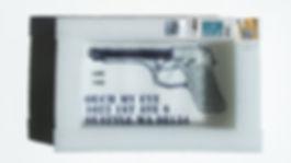 gun_art_close_up_stamps.jpg
