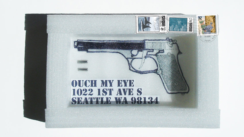 gun_art_close_up_stamps.jpg