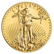 A GOLD COIN UNDER THE PILLOW