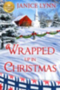 Wrapped-up-in-Christmas-v12.jpg