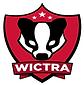 WICTRA.png