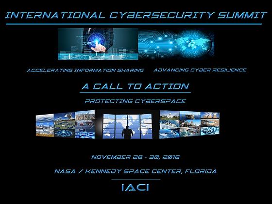 IACI_International_Cyber_Summit.png
