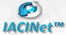 IACINet2.png