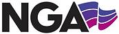 NGA2.png