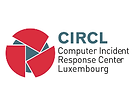 20160203_circl-logo-250.png